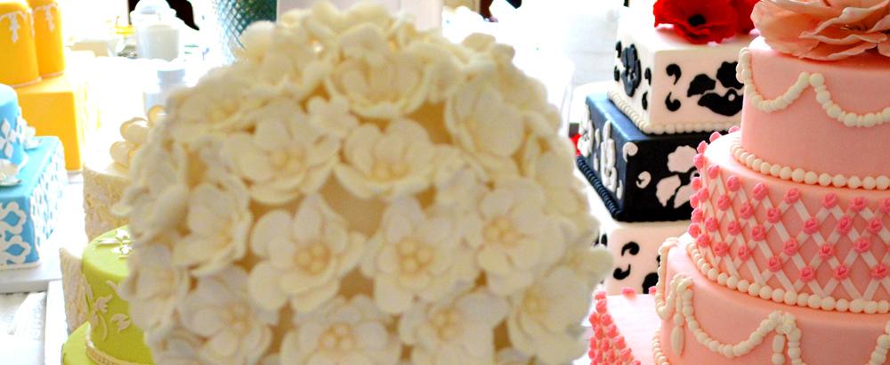 home-slideshow-cakes