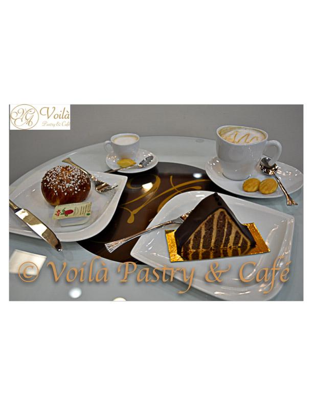 Cake0000