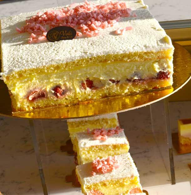 desserts15