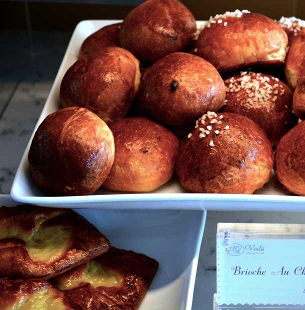 pastries7